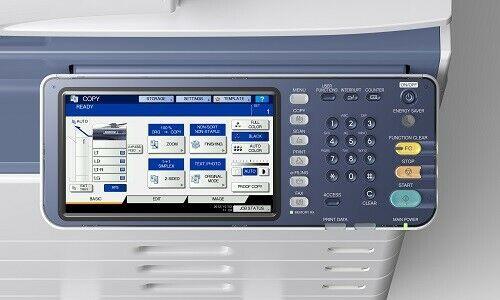 Toshiba-ES3555c-panel