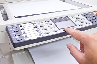 photocopiers brisbane
