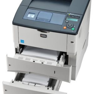 Kyocera laser printer brisbane