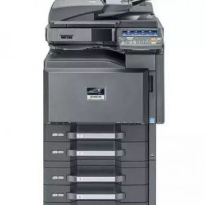 Kyocera Task Photocopier sale