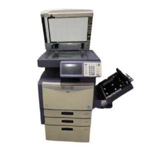 Toshiba e-Studio 4540c photocopier sale